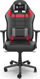 Fotel SPC Gear SR800 RD