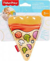 Fisher Price Gryzaczek Pizza (GGC77)
