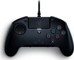Gamepad Razer Raion
