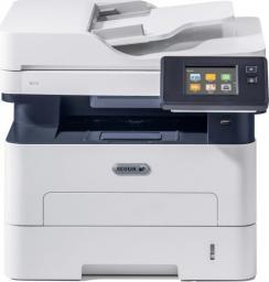 Urządzenie wielofunkcyjne Xerox B215 (następca  WorkCentre 3225)