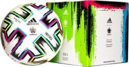 Adidas Piłka Nożna ADIDAS UNIFORIA Euro 2020 Match Ball Replica BOX