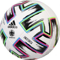Adidas Piłka nożna Uniforia Training Euro 2020 r. 5