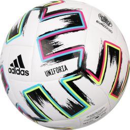 Adidas Piłka nożna Uniforia Training Sala Euro 2020 r. 4