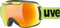 UVEX Gogle Downhill 2000 CV (55/0/117/3030/UNI)
