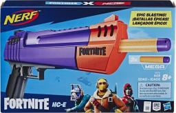 Nerf Fortnite Haunted  HC E (E7515)