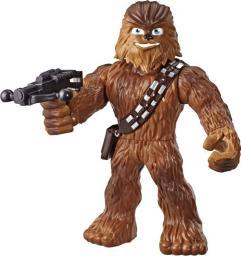 Hasbro Disney Star Wars Mega Mighties Chewbacca (E5104)