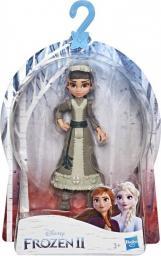 Hasbro Mini laleczka Honeymaren 10 cm Frozen Kraina Lodu 2 + Konfetti (E7085)