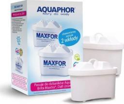 Aquaphor b100-25 maxfor 2szt.