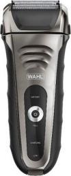 Golarka Wahl Aqua Shave 07061-916