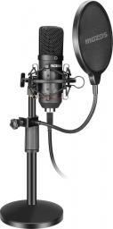 Mikrofon Mozos MKIT-900PRO GAMER