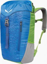 Salewa Plecak turystyczny dziecięcy Maxitrek 16L royal blue (1172-3420)