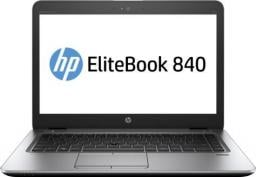 Laptop HP EliteBook 840 G3