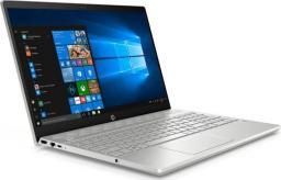 Laptop HP Pavilion 15 (8UF09EA) 16 GB RAM/ 512 GB M.2 PCIe/ Windows 10 Home