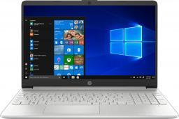 Laptop HP 15s-fq1007nw (8XJ82EA)