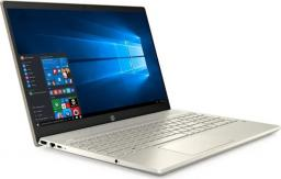 Laptop HP Pavilion 15 (8XL06EA)