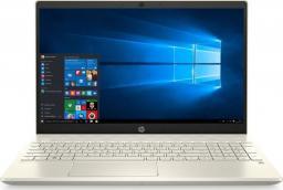 Laptop HP Pavilion 15-cs3020nw (8XL06EA)