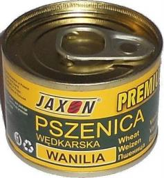 Jaxon Pszenica Premium Wanilia FJ-PP11