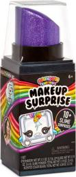 MGA Rainbow Makeup Surprise (565673/564720)