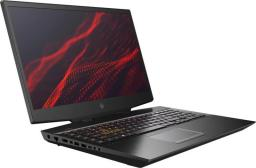 Laptop HP Omen 17-cb0009nw (7MZ69EA)