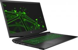 Laptop HP Pavilion Gaming 17-cd0022nw (7SH79EA)