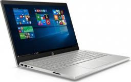 Laptop HP Pavilion 14-ce3001nw (8RP99EA)