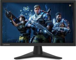 Monitor Lenovo G24-10