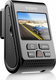 Kamera samochodowa Viofo A119-G V3