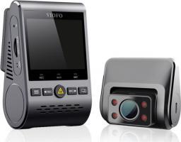 Kamera samochodowa Viofo A129-G DUO IR