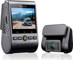 Kamera samochodowa VIOFO A129 PRO-G DUO