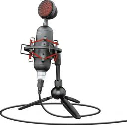 Mikrofon Trust GXT 244 Buzz Streaming Microphone