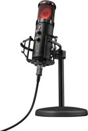 Mikrofon Trust GXT 256 EXXO Streaming Microphone