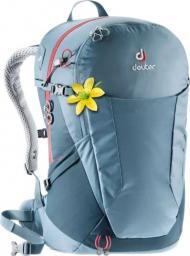 Deuter Plecak turystyczny Futura 22 SL slateblue-arctic (340001813130)