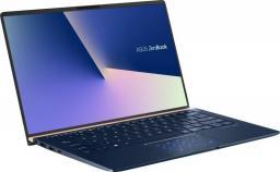 Laptop Asus Zenbook UX433FAC-A5111T