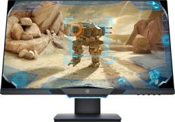 Monitor HP 25mx (4JF31AA)
