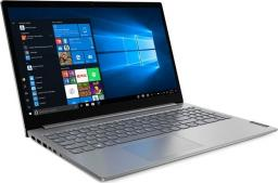 Laptop Lenovo ThinkBook 15-IIL (20SM001VPB)