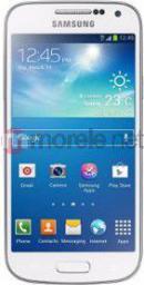 Smartfon Samsung I9195 Galaxy S4 Mini Biały (GT-I9195ZWAXEO)