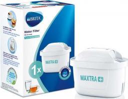 Brita Filtr do wody MAXTRA+ 1x Pure Performance