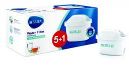 Wkład filtrujący Brita Maxtra+ Pure Performance 6 szt. (1038694)