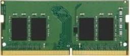 Pamięć do laptopa Kingston 8GB 2666 MHz DDR4 (MSI26D4S9S8ME-8) - demontaż