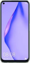 Smartfon Huawei P40 Lite 128 GB Dual SIM Różowy  (51095CKA)
