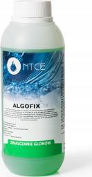 NTCE Chemia basenowa Algofix antyglon 1L