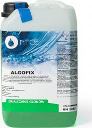 NTCE Chemia basenowa Algofix antyglon 3.2L