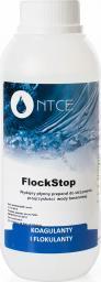 NTCE Chemia basenowa Flockstop koagulacja wody 1L