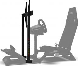 Next Level Racing Monitor Stand dla standu Challenger (NLR-A015)