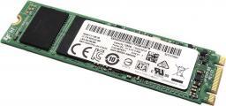 Dysk SSD Lite-ON M.2 128GB SATA III (CV1-8B128-HP) - demontaż