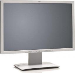 Monitor Fujitsu B24W-6