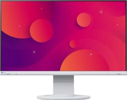 Monitor Eizo FlexScan EV2460-WT
