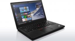 Laptop Lenovo 2300 MHz, 8 GB, 240 GB, Brak, Windows 10 Pro
