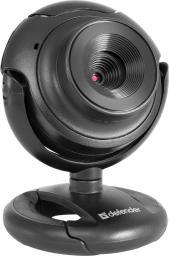 Kamera internetowa Defender C-2525HD