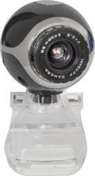 Kamera internetowa Defender C-090 (USB, jack 3,5)
